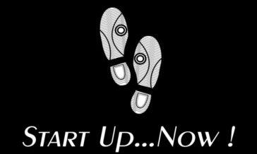 Startups für Alle! …oder doch nicht?