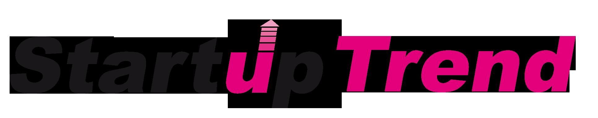StartupTrend.de