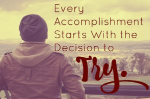 accomplish-1136863_1280