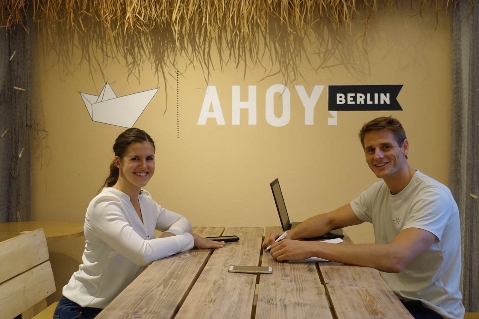 ahoy-berlin-startuptrend-bild-23